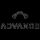 Aiguebelette Parapente : Produits de la marque Advance