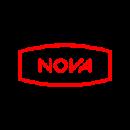 Aiguebelette Parapente : Produits de la marque Nova
