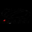 Aiguebelette Parapente : Produits de la marque Ozone