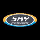 Aiguebelette Parapente : Produits de la marque Skyparagliders
