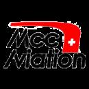 MCC Aviation